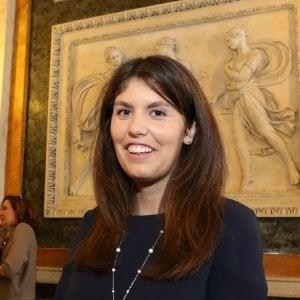 """La Serafini rende gay i bimbi"", indagata per la fake news una candidata della Lega"
