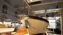 La storia dei cantieri Baglietto, un sogno sul mare