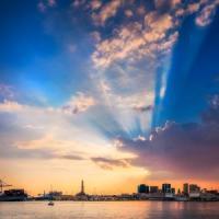 L'eterno mistero del mare: oltre venti discipline a confronto in un festival