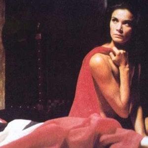 Genova, i film del '68 al Teatro Altrove