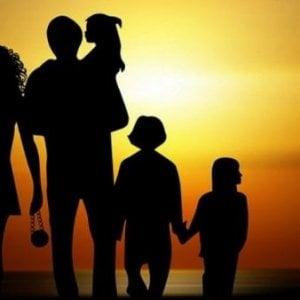 Genova, allo studio del Comune l'applicazione del Fattore famiglia