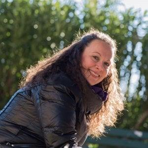 Meningite: donna muore a 36 anni a Genova