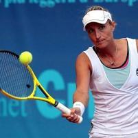 Tennis: Fed Cup, Garbin 'Rispetto tutti ma non temo nessuno'