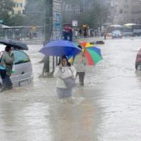 Alluvione, il caos sulle spese legali