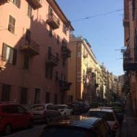 Tentato omicidio a San Fruttuoso, donna in codice rosso al San Martino