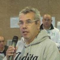 Il meeting Vittorio Cavalieri al Coni