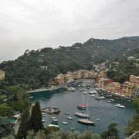 Portofino, polemica per il park d'oro Preziosi vuole il rinnovo, il sindaco: