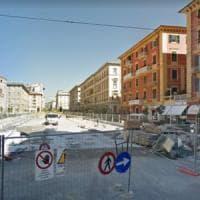 Tangenti a Spezia per rifacimento piazza Verdi, due arresti
