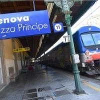 Euroflora e ponti, treni straordinari Milano-Genova nei festivi