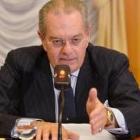 Banche: Consulia rinnova Cda, Castelbarco Albani presidente