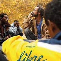 Al Festival di Cannes un film sul contadino che aiuta i migranti