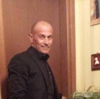 Si è spento Gaetano Lupino,carabiniere contaminato da uranio