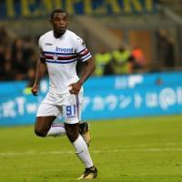 Zapata infortunato, assente col Cagliari, ma possibile recupero per le ultime