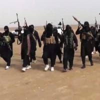 Mandato di cattura europeo per due jihadisti che stavano preparando un attentato