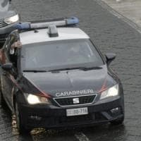 25 Aprile: saluto fascista con coltello, tensione a Spezia