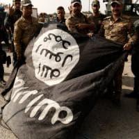 Jihadisti in fuga, l'intreccio dei contatti genovesi