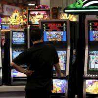 Slot, un affare leghista: i legami tra il Carroccio e il gioco d'azzardo