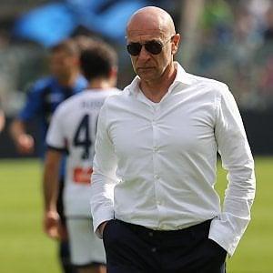 Genoa, Preziosi pronto a confermare Ballardini, ma ora è il tecnico che vuole garanzie