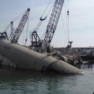 Torre Piloti, a Genova dodici rinviati a giudizio per l'inchiesta-bis