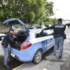 Tre arresti per furti ad anziani, sono accusati di 13 colpi
