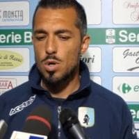 Entella, miracolo a Novara: è playout