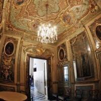 Società, cultura, spettacoli: gli appuntamenti a Genova e in Liguria domenica