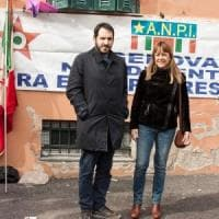 Liguria, venti comuni al voto il 10 giugno