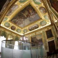 Oltre 83 mila visitatori per i palazzi dei Rolli