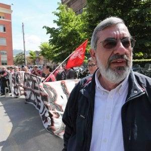 """Governo Lega- M5s, il fronte Ilva: """"Non ci porteranno via il lavoro"""""""