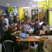 Il Tar: «La gara per la gestione del bar della biblioteca Berio è nulla»