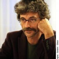 Film, al via una rassegna dedicata a Silvio Soldini