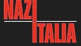 """""""Nazi Italia"""", un libro che racconta l'onda nera anche a Genova   di MARCO PREVE"""