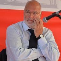 """Tonino Gozzi: """"Sull'Ilva contratto ambiguo e dichiarazioni sconfortanti"""