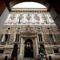 Genova lancia il Nucleo speciale contro l'evasione di imposte e tasse