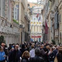 Tassa di soggiorno, il Comune di Genova contro l'abolizione prevista nel