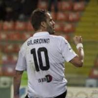 Gilardino lascia lo Spezia