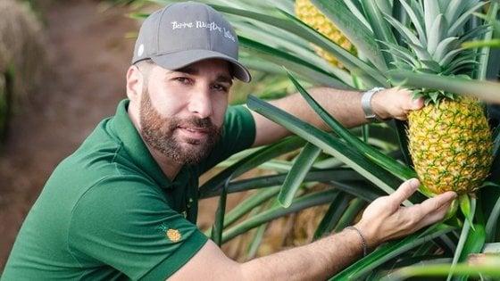 Imprenditore italiano ucciso in Costa Rica