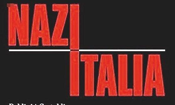 """Toti: """"La Lega e la destra neofascista? Salvini raccoglie istanze che da sole sarebbero più pericolose"""""""