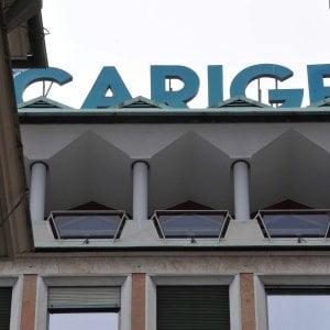 Accordo fra Msc e Messina sui debiti verso Carige