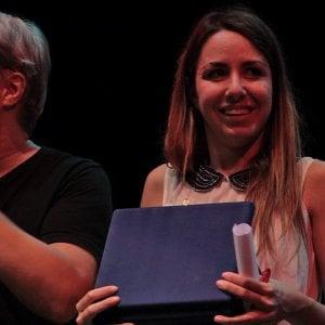 Genova per voi, il talent per autori di canzoni