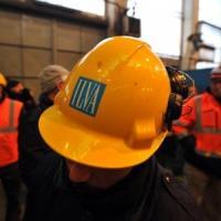 Ilva, trattativa congelata, Mittal vuole vedere prima il governo