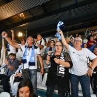 Maledizione Champions, la Pro Recco si inchina all'Olympiakos