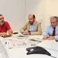 Acciaierie Cornigliano, i sindacati: