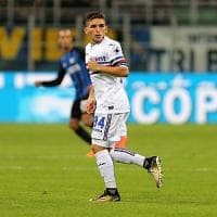 Samp, Torreira all'Arsenal per 30 milioni