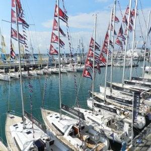 Nautica:Ucina a governo,avanti con decreti attuativi riforma