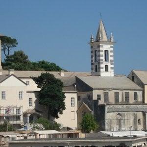 Festa della Musica: abbazia di San Giuliano aperta ai giovani talenti