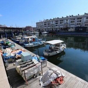 Trasformazione digitale, Liguria e Puglia insieme
