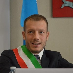 """Enrico Ioculano: """"A Ventimiglia non serve lo scontro Italia-Francia"""""""