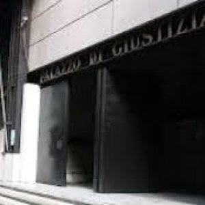 Delitto di Molassana, padre e figlio condannati a 15 e 17 anni