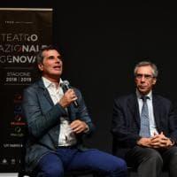 Teatro nazionale di Genova, la nuova stagione